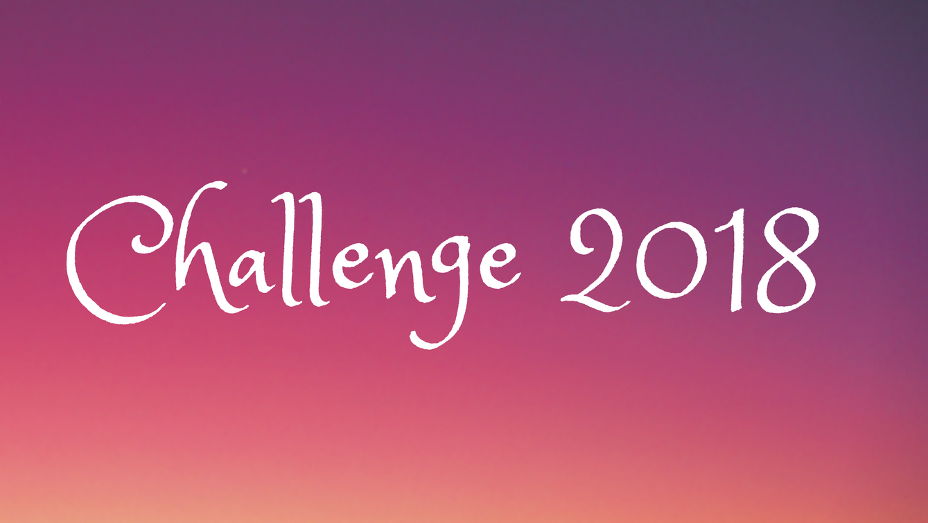 How would you like to save an extra £1,000 in the New Year Challenge 2018 image