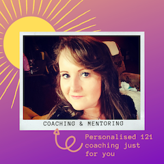 Shop Mentoring and Coaching